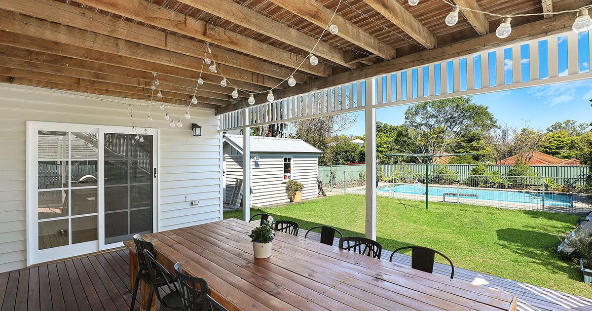 Limpieza de mantas solares para piscinas